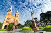 private-tour-ho-chi-minh-city-sightseeing-tour-and-cu-chi-tunnels-in-ho-chi-minh-city-144755